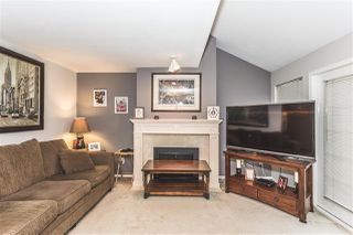 """Photo 3: 102 10538 153 Street in Surrey: Guildford Townhouse for sale in """"Regents Gate"""" (North Surrey)  : MLS®# R2119812"""