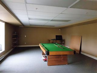 "Photo 11: 213 8955 EDWARD Street in Chilliwack: Chilliwack W Young-Well Condo for sale in ""WESTGATE"" : MLS®# R2124698"