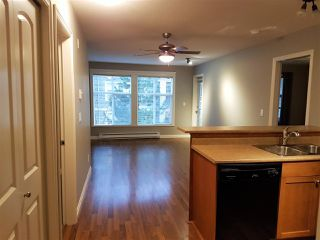 "Photo 3: 213 8955 EDWARD Street in Chilliwack: Chilliwack W Young-Well Condo for sale in ""WESTGATE"" : MLS®# R2124698"