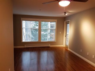 """Photo 4: 213 8955 EDWARD Street in Chilliwack: Chilliwack W Young-Well Condo for sale in """"WESTGATE"""" : MLS®# R2124698"""