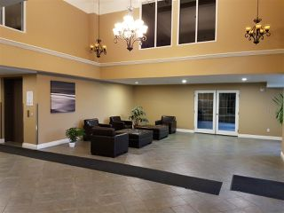"Photo 12: 213 8955 EDWARD Street in Chilliwack: Chilliwack W Young-Well Condo for sale in ""WESTGATE"" : MLS®# R2124698"
