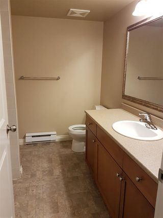 """Photo 6: 213 8955 EDWARD Street in Chilliwack: Chilliwack W Young-Well Condo for sale in """"WESTGATE"""" : MLS®# R2124698"""