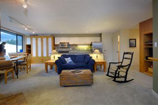 "Photo 3: 301 4111 GOLFERS APPROACH in Whistler: Whistler Village Condo for sale in ""WINDWHISTLER"" : MLS®# R2126720"
