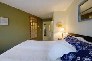"Photo 8: 301 4111 GOLFERS APPROACH in Whistler: Whistler Village Condo for sale in ""WINDWHISTLER"" : MLS®# R2126720"