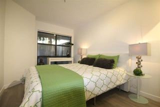 Photo 6: 208 1106 PACIFIC Street in Vancouver: West End VW Condo for sale (Vancouver West)  : MLS®# R2129041