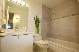 Photo 7: 208 1106 PACIFIC Street in Vancouver: West End VW Condo for sale (Vancouver West)  : MLS®# R2129041