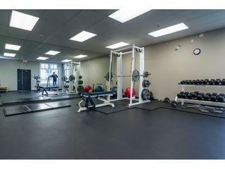 Photo 16: 413 3142 ST. JOHNS Street in Port Moody: Port Moody Centre Condo for sale : MLS®# R2133208