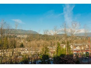 Photo 14: 413 3142 ST. JOHNS Street in Port Moody: Port Moody Centre Condo for sale : MLS®# R2133208