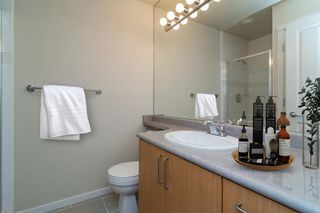 Photo 9: 413 3142 ST. JOHNS Street in Port Moody: Port Moody Centre Condo for sale : MLS®# R2133208