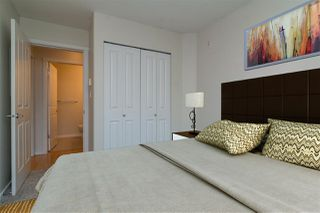 Photo 5: 413 3142 ST. JOHNS Street in Port Moody: Port Moody Centre Condo for sale : MLS®# R2133208