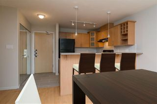 Photo 4: 413 3142 ST. JOHNS Street in Port Moody: Port Moody Centre Condo for sale : MLS®# R2133208