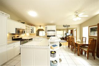 "Photo 5: 41532 RAE Road in Squamish: Brackendale House for sale in ""Brackendale"" : MLS®# R2133343"