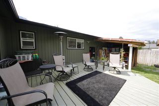 "Photo 17: 41532 RAE Road in Squamish: Brackendale House for sale in ""Brackendale"" : MLS®# R2133343"