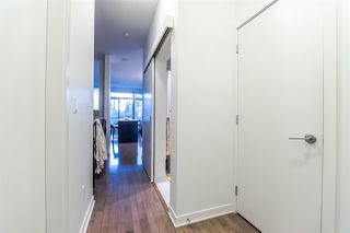 "Photo 4: 506 1252 HORNBY Street in Vancouver: Downtown VW Condo for sale in ""Pure"" (Vancouver West)  : MLS®# R2133579"