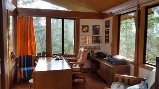 Photo 10: 364 CREEK Road: Bowen Island House for sale : MLS®# R2133978