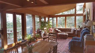 Photo 7: 364 CREEK Road: Bowen Island House for sale : MLS®# R2133978