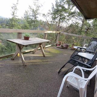 Photo 15: 364 CREEK Road: Bowen Island House for sale : MLS®# R2133978