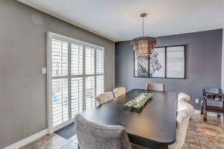 Photo 7: 38 Desoto Drive in Hamilton: Jerome House (2-Storey) for sale : MLS®# X3700090