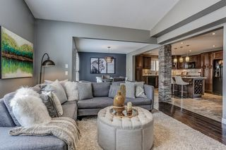 Photo 10: 38 Desoto Drive in Hamilton: Jerome House (2-Storey) for sale : MLS®# X3700090