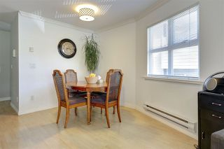 Photo 7: 2118 TRIUMPH Street in Vancouver: Hastings Townhouse for sale (Vancouver East)  : MLS®# R2137570