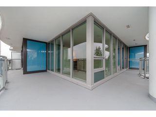 "Photo 17: 601 13303 103A Avenue in Surrey: Whalley Condo for sale in ""THE WAVE"" (North Surrey)  : MLS®# R2139290"