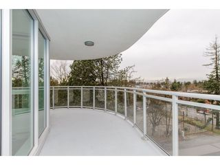 "Photo 19: 601 13303 103A Avenue in Surrey: Whalley Condo for sale in ""THE WAVE"" (North Surrey)  : MLS®# R2139290"