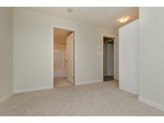 "Photo 15: 601 13303 103A Avenue in Surrey: Whalley Condo for sale in ""THE WAVE"" (North Surrey)  : MLS®# R2139290"