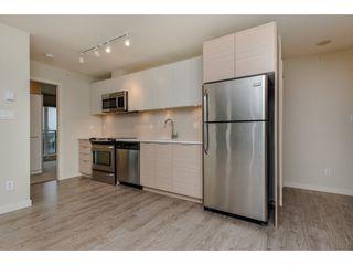 "Photo 10: 601 13303 103A Avenue in Surrey: Whalley Condo for sale in ""THE WAVE"" (North Surrey)  : MLS®# R2139290"