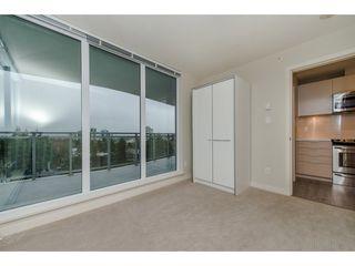 "Photo 13: 601 13303 103A Avenue in Surrey: Whalley Condo for sale in ""THE WAVE"" (North Surrey)  : MLS®# R2139290"