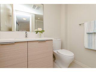 "Photo 7: 601 13303 103A Avenue in Surrey: Whalley Condo for sale in ""THE WAVE"" (North Surrey)  : MLS®# R2139290"