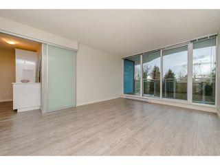 "Photo 9: 601 13303 103A Avenue in Surrey: Whalley Condo for sale in ""THE WAVE"" (North Surrey)  : MLS®# R2139290"