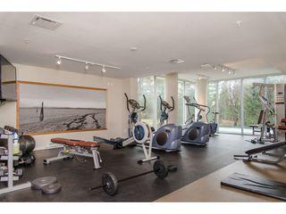 "Photo 18: 601 13303 103A Avenue in Surrey: Whalley Condo for sale in ""THE WAVE"" (North Surrey)  : MLS®# R2139290"