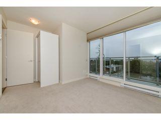 "Photo 14: 601 13303 103A Avenue in Surrey: Whalley Condo for sale in ""THE WAVE"" (North Surrey)  : MLS®# R2139290"