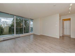 "Photo 8: 601 13303 103A Avenue in Surrey: Whalley Condo for sale in ""THE WAVE"" (North Surrey)  : MLS®# R2139290"