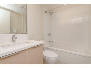 "Photo 16: 601 13303 103A Avenue in Surrey: Whalley Condo for sale in ""THE WAVE"" (North Surrey)  : MLS®# R2139290"