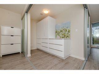 "Photo 6: 601 13303 103A Avenue in Surrey: Whalley Condo for sale in ""THE WAVE"" (North Surrey)  : MLS®# R2139290"