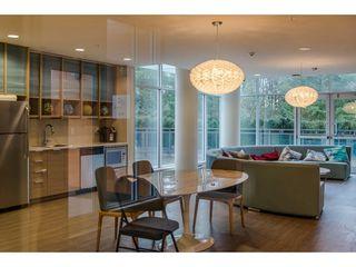 "Photo 3: 601 13303 103A Avenue in Surrey: Whalley Condo for sale in ""THE WAVE"" (North Surrey)  : MLS®# R2139290"