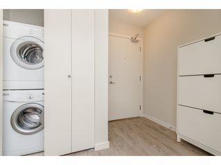 "Photo 5: 601 13303 103A Avenue in Surrey: Whalley Condo for sale in ""THE WAVE"" (North Surrey)  : MLS®# R2139290"