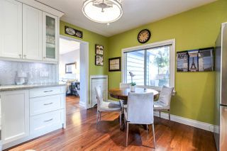 Photo 3: 3554 CEDAR Drive in Port Coquitlam: Lincoln Park PQ House for sale : MLS®# R2141992