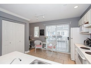 "Photo 11: 60 8930 WALNUT GROVE Drive in Langley: Walnut Grove Townhouse for sale in ""Highland Ridge"" : MLS®# R2141286"