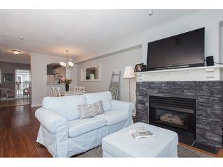 "Photo 6: 60 8930 WALNUT GROVE Drive in Langley: Walnut Grove Townhouse for sale in ""Highland Ridge"" : MLS®# R2141286"