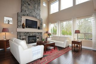"Photo 5: 24553 KIMOLA Drive in Maple Ridge: Albion House for sale in ""HIGHLAND FOREST"" : MLS®# R2144341"