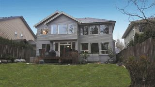 "Photo 19: 24553 KIMOLA Drive in Maple Ridge: Albion House for sale in ""HIGHLAND FOREST"" : MLS®# R2144341"