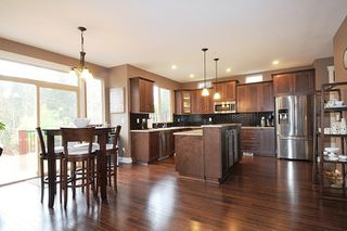 "Photo 3: 24553 KIMOLA Drive in Maple Ridge: Albion House for sale in ""HIGHLAND FOREST"" : MLS®# R2144341"