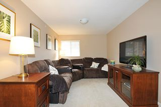 "Photo 11: 24553 KIMOLA Drive in Maple Ridge: Albion House for sale in ""HIGHLAND FOREST"" : MLS®# R2144341"