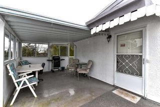 "Photo 11: 8530 152 Street in Surrey: Fleetwood Tynehead House for sale in ""FLEETWOOD"" : MLS®# R2143963"