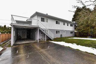 "Photo 9: 8530 152 Street in Surrey: Fleetwood Tynehead House for sale in ""FLEETWOOD"" : MLS®# R2143963"