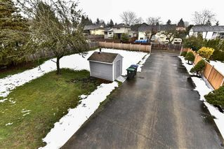 "Photo 13: 8530 152 Street in Surrey: Fleetwood Tynehead House for sale in ""FLEETWOOD"" : MLS®# R2143963"