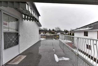 "Photo 12: 8530 152 Street in Surrey: Fleetwood Tynehead House for sale in ""FLEETWOOD"" : MLS®# R2143963"