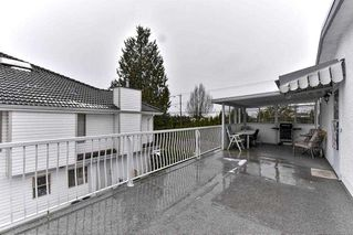 "Photo 10: 8530 152 Street in Surrey: Fleetwood Tynehead House for sale in ""FLEETWOOD"" : MLS®# R2143963"